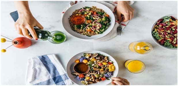 Dinnerly Promo Code makes delicious meals affordable